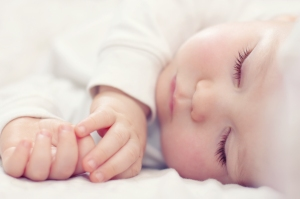 preparing your child for the daylight savings change